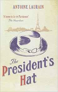 Presidents_Hat