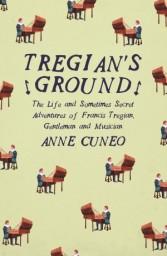 Tregians-Ground_-17-sept-FINAL-300x460