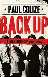 Back_Up_cover
