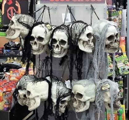 skulls_shop