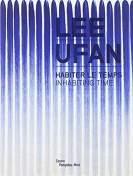Lee_Ufan