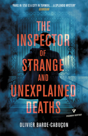 Inspector_cover