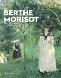 Morisot_cover_rev